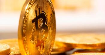 Bitcoin có thể lên 1 triệu USD, trở thành đồng tiền dự trữ của thế giới?