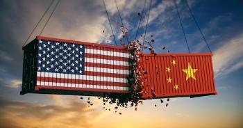 """Mỹ sẽ mất 1.000 tỷ USD nếu """"leo thang"""" căng thẳng với Trung Quốc?"""