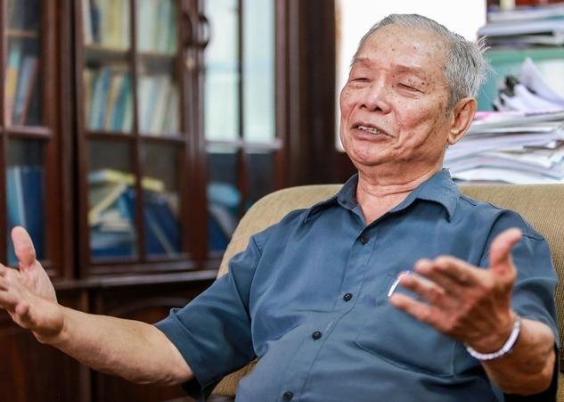 Kinh tế Việt Nam 2021: Ẩn số khó đoán, không lường trước được bất thường