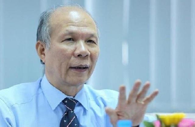 Kinh tế Việt Nam 2021: Ẩn số khó đoán, không lường trước được bất thường - 1