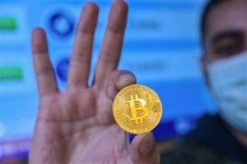 Giá trên 1,3 tỷ đồng, Bitcoin còn có thể lên đỉnh mới?