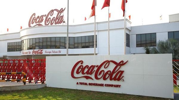 Tổng cục Thuế (Bộ Tài chính) không chấp thuận nội dung khiếu nại và giữ nguyên quyết định xử phạt với Công ty TNHH nước giải khát Coca-Cola Việt Nam