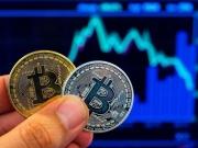 Cơn sốt tiền ảo: Canh bạc đầy rủi ro