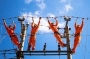 Quy hoạch điện VIII: Mua điện từ Trung Quốc, bán sang nhiều nước lúc thừa