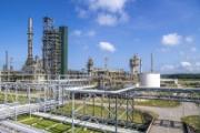 Lợi nhuận dương trở lại, BSR kỳ vọng gì từ Nhà máy Lọc dầu mới?