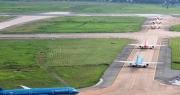 Tốc độ tăng trưởng về du hành hàng không Việt Nam nhanh nhất Đông Nam Á
