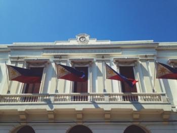 Nhiều nước ASEAN đã tiến hành nghiên cứu và thử nghiệm CBDC