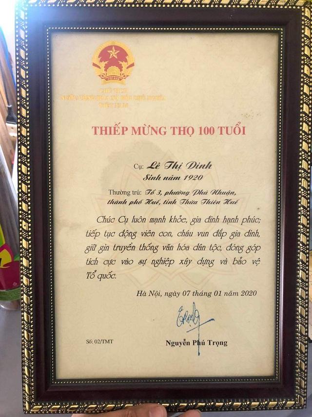 Cung nữ cuối cùng triều Nguyễn và những câu chuyện trong cung cấm - 5