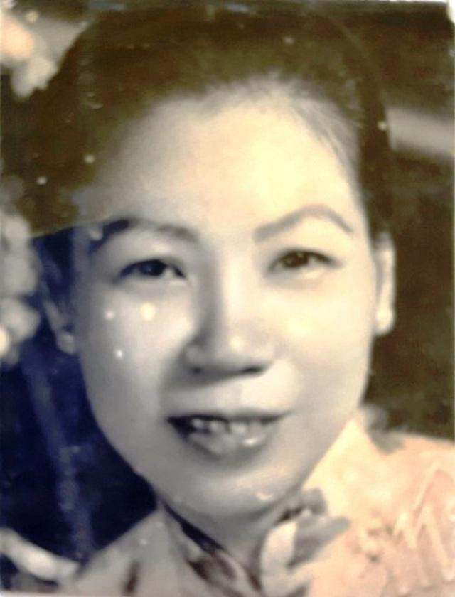 Cung nữ cuối cùng triều Nguyễn và những câu chuyện trong cung cấm - 6