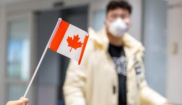 Tin tức thế giới 29/3: 1/3 số ca nhiễm Covid-2 tại Canada dưới 40 tuổi