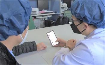 Bộ Thông tin và Truyền thông sẽ hỗ trợ Bộ Y tế khám bệnh từ xa
