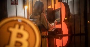 Bitcoin có thể là tiền tệ được lựa chọn trong thương mại quốc tế