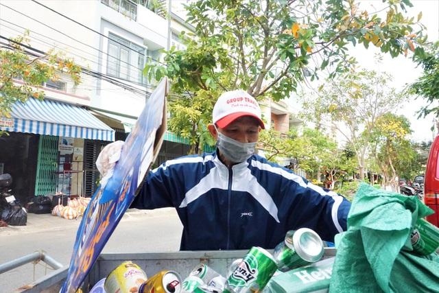 Đội quân nhí đặc biệt ở Đà Nẵng - 2