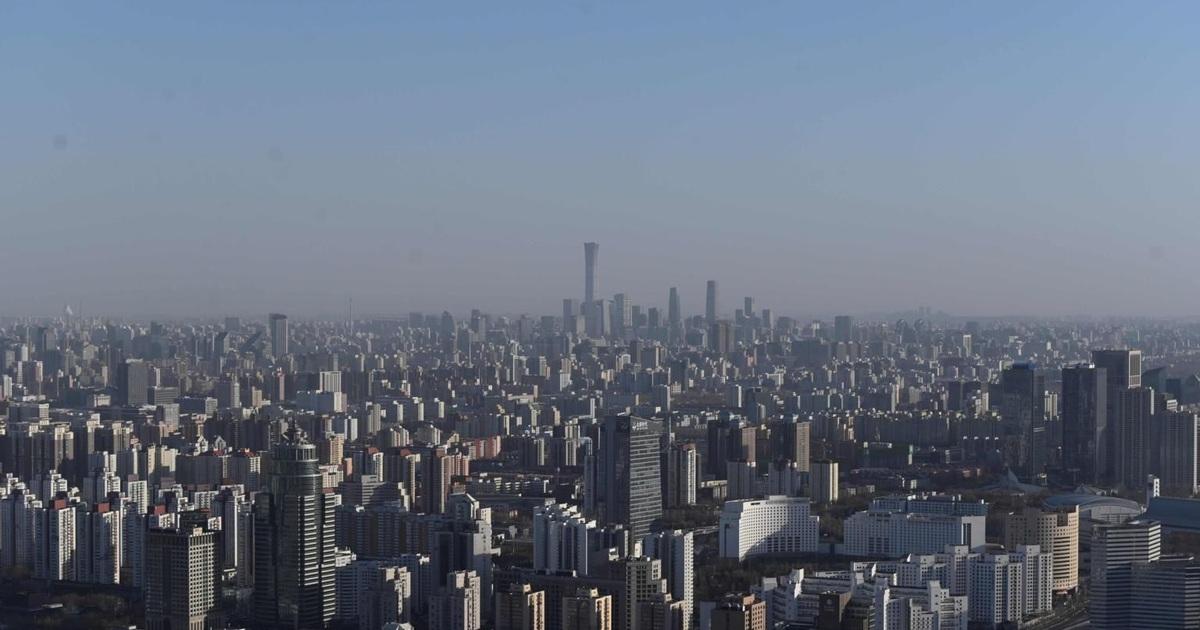 Trung Quốc dẫn đầu toàn cầu về số lượng tỷ phú đô la