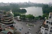 Hà Nội sẽ giảm hơn 200.000 dân ở 4 quận nội thành