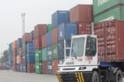 Cảnh báo các doanh nghiệp Việt khi làm ăn với các đối tác UAE
