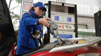 Thị trường xăng dầu năm 2021: Chu kỳ tăng giá mới đang đến gần