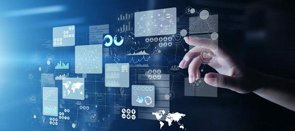 Chuyển đổi số là cách thức cần thiết để giúp các doanh nghiệp ứng phó tốt hơn với những biến động trong tương lai