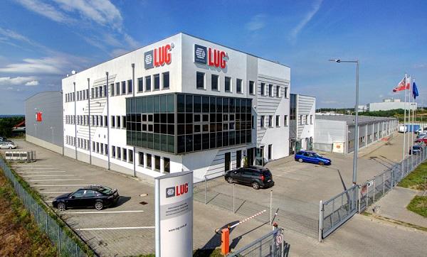 LUG company