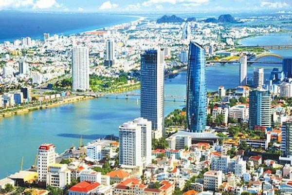 IMF: Việt Nam cần các biện pháp hạn chế tác động bất lợi lâu dài