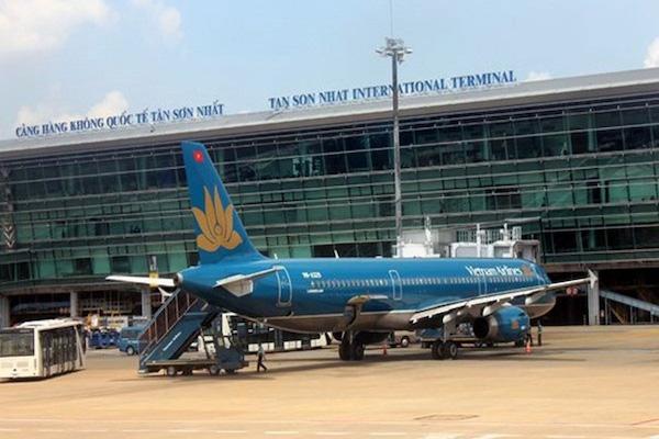 Dự kiến tháng 10/2021, nhà ga T3 thuộc sân bay Tân Sơn Nhất, sẽ được khởi công đầu tư khoảng 10.990 tỉ đồng bằng nguồn vốn hợp pháp của ACV