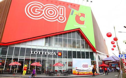 BigC là một trong những thương vụ M&A có giá trị cao nhất mà các tập đoàn Thái Lan thực hiện.