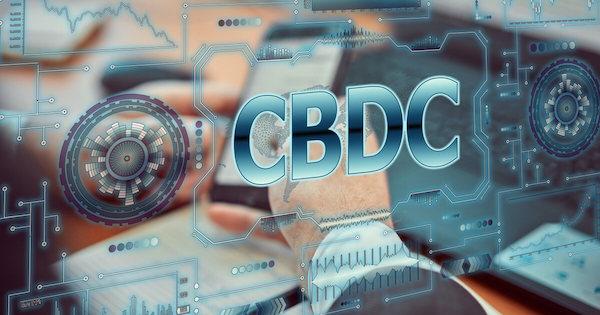 Nhiều quốc gia và thị trường mới nổi đang phát triển CBDC để thúc đẩy bao trùm tài chính và nâng cao hiệu quả thanh toán nền kinh tế của họ