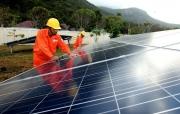 Bộ Công Thương lý giải việc cắt giảm các nhà máy năng lượng tái tạo