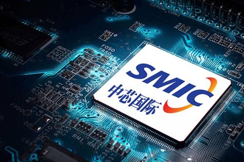 """Trung Quốc """"chi bạo"""" để đối đầu Mỹ trong sản xuất chip"""