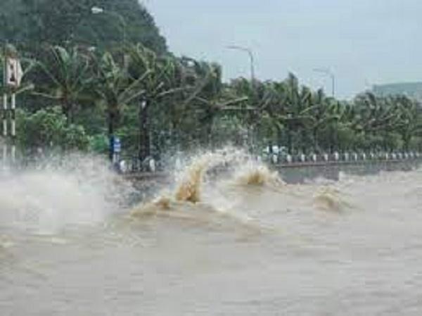 Ngành Khí tượng Thủy văn: Cấp bách nâng cấp hiệu quả cảnh báo sớm