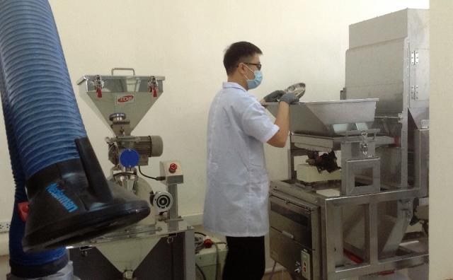 Khoa học Xanh, tái chế bền vững, bảo vệ môi trường