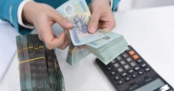 Một loạt ngân hàng điều chỉnh, mặt bằng lãi suất mới sắp được thiết lập