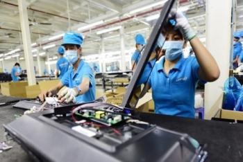Standard Chartered: Việt Nam tiếp tục mang đến nhiều cơ hội đầu tư hấp dẫn