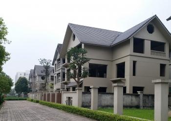 Xu hướng chuyển dịch kênh đầu tư sang bất động sản ngày càng tăng