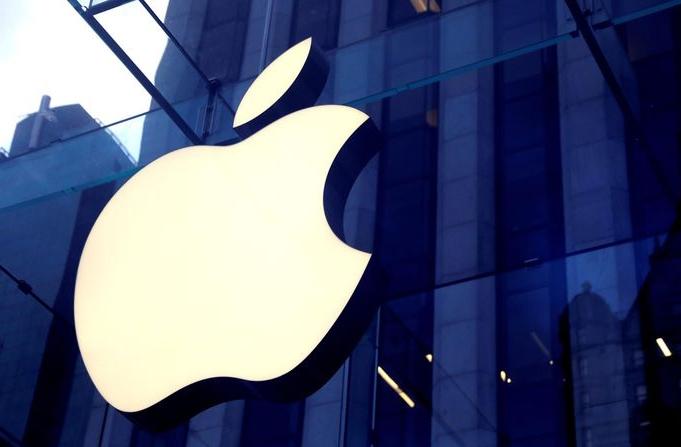 Apple thua kiện trong cuộc chiến vi phạm bằng sáng chế của PMC