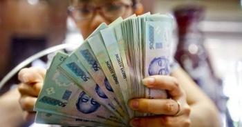 Công bố mới nhất: Người Việt thu nhập bình quân 2.779 USD/năm
