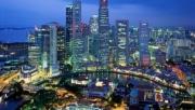 Châu Á: Sức hút