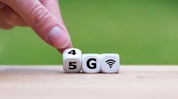 "Vingroup bắt tay Viettel cho tương lai 5G ""Make in Vietnam""!"