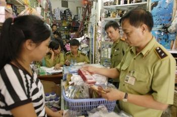 Sửa luật để người tiêu dùng được bảo vệ tốt hơn