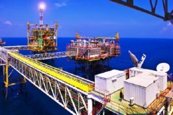 Cổ phiếu ngành Dầu khí sẽ hưởng lợi từ giá dầu tăng?