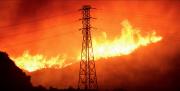 Biến đổi khí hậu có thể gây thiệt hại 30.000 tỷ USD