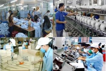 HSBC: Hai thách thức của Việt Nam cần lưu ý thời gian tới