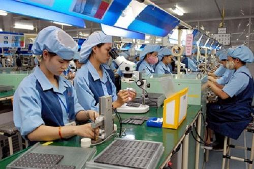 Việt Nam - Cung tiền không tăng sốc và lạm phát không đáng ngại