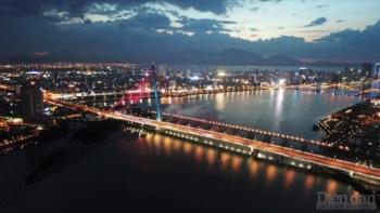 Đà Nẵng tập trung thúc đẩy các dự án trong điểm để phục hồi kinh tế