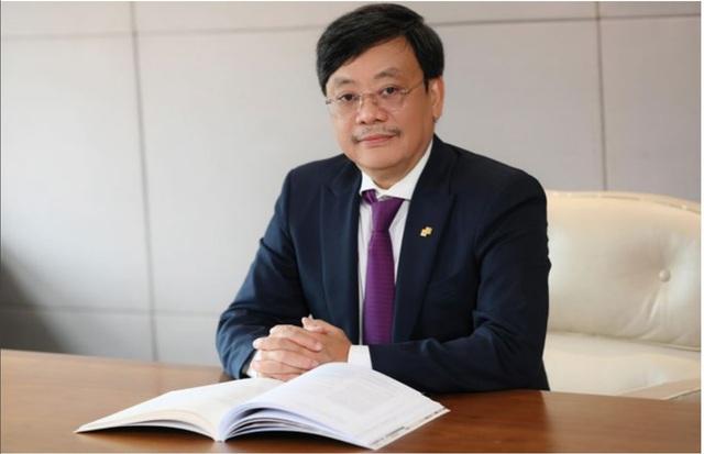 Tỷ phú giàu nhất Việt Nam liên tiếp rút vốn khỏi 2 doanh nghiệp - 2