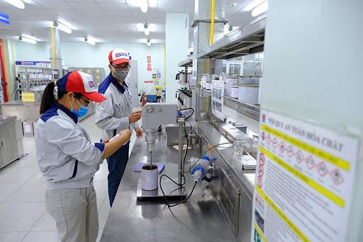 Kinh tế Việt Nam nhìn từ quý I/2021: Phục hồi và tăng tốc