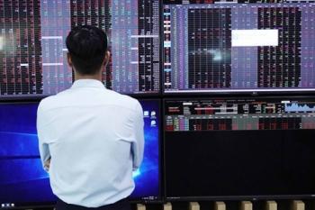"""Thị trường chứng khoán quý 2: """"Nhắm mốc 1.250 điểm"""""""