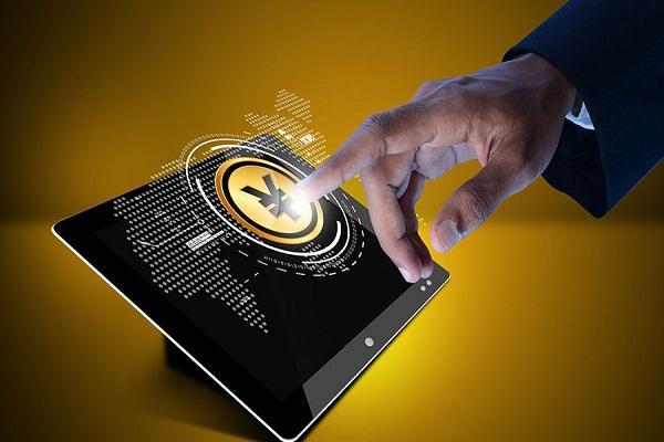 Đại diện Ngân hàng Trung ương Trung Quốc cho rằng, sự quan tâm đến Bitcoin đã tăng lên trong vài tháng qua đã khiến cho sự quan tâm đến đồng nhân dân tệ kỹ thuật số của nước này cũng tăng theo