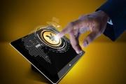 Nhân dân tệ kỹ thuật số được kích thích bởi sự tăng giá của Bitcoin