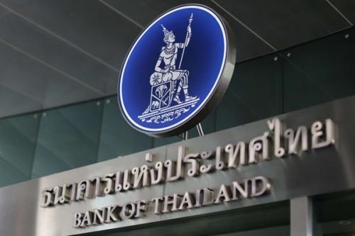 Thái Lan quản lý đồng tiền kỹ thuật số của mình ra sao?